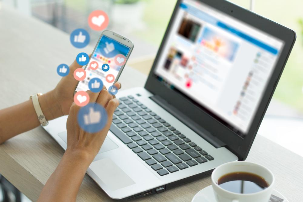 Social Media Marketing: Do I Need It?